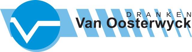 logo-van-oosterwyck-de-wit