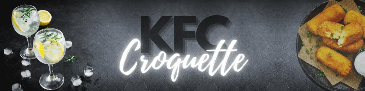 KFC Werchter komt met een origineel moederdagcadeau op de proppen!