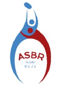 28-02-2009 ASBR Rugby Équipes des – 9 et – 11 saison 2008-2009 à Guenrouët