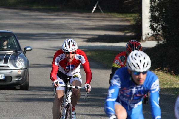26-02-12 Course cyclisme à la Robinière N°1 Pica