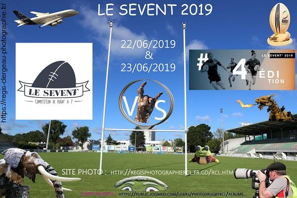 22-06-19 Le SEVENT 2019 au Stade Nantais N°12 Pica