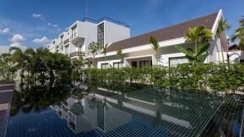 Lynnaya Resort