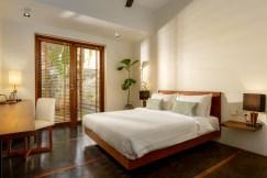 Rose Apple Residences, Siem Reap, Cambodia
