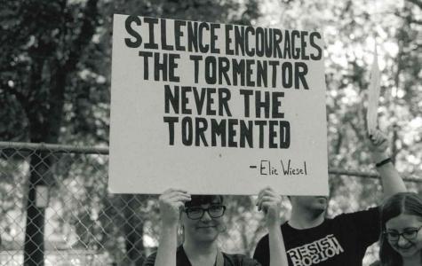 In Defense of the Boston Free Speech Rally