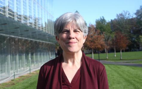 Kathleen Kelly, School Committee Candidate