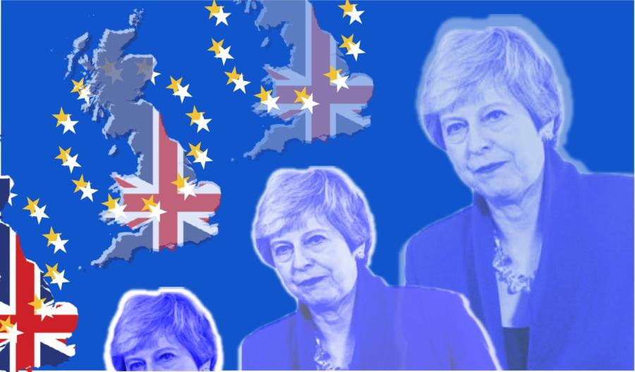 The+UK+must+finalize+plans+to+leave+the+European+Union+by+October+31st%2C+2019.