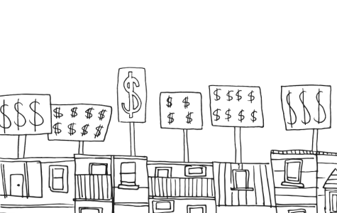 With Housing Unattainable for Many, Cambridge Must Deepen Its Commitment to Affordability