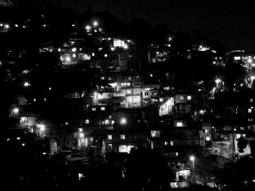 favelanoite