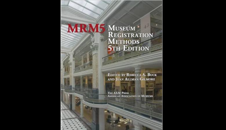 m2m-book