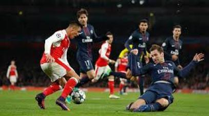 Alexis Dua Gol, Arsenal Tundukan Bournemouth 3-1