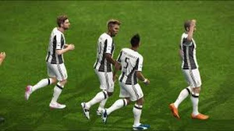 Bagi Capello, Belum ada Persaingan Dalam Gelar Serie A