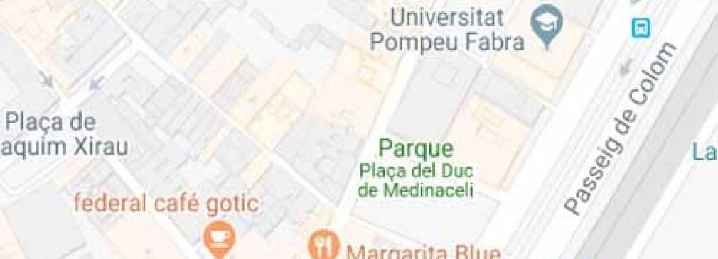direccion registro civil barcelona