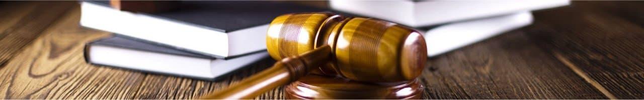 Ley Registro Civil