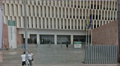 registro civil malaga