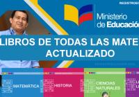 libros-del-ministerio-de-educacion-ecuador-2017-registroecuador.com