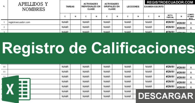 registro-de-calificaciones-por-parciales-quimestrales-y-anuales-registroecuador.com 2