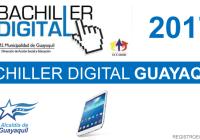 BACHILLER-DIGITAL-GUAYAQUIL-2017-REGISTROECUADOR.COM