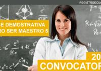 clase-demostrativa-quiero-ser-maestro-5-2017-registroecuador.com-ministerio-de-educacion