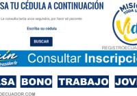Consultar-inscripción-Plan-Toda-Una-Vida-2017-registroecuador.com