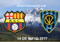 barcelona-vs-independiente-del-valle-14-de-mayo-2017-registroecuador