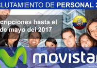 reclutamiento-personal-movistar-ecuador-2017-empleo-trabajo-vacantes-oportunidades-registroecuador