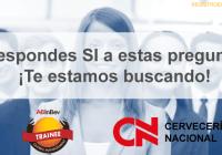trabajo-cerveceria-nacional-ecuador-2017-registroecuador.com-plaza-empleo
