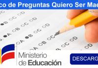 Banco-de-Preguntas-Quiero-Ser-Maestro-2017-(TEMARIOS-INSTRUCTIVOS)registroecuador.com