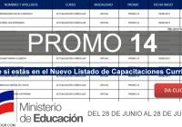 Lista-docentes-convocados-PROMO-14-mecapacito.educacion.gob.ec-registroecuador.com