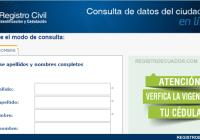 Verificar-numero-de-cédula-por-nombre-Gratis-en-Internet-registroecuador