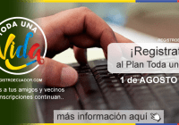 Inscripciones-Plan-Toda-una-Vida-por-Internet-todaunavidainfo.gob.ec-registroecuador.com