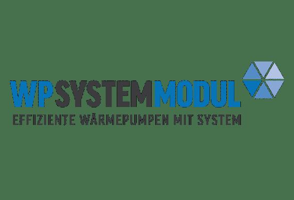 WPSystemModul