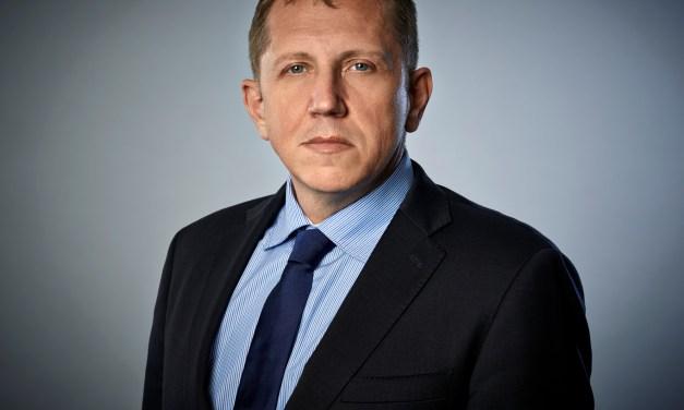 Covid-19 is worsening the bottlenecks: GWEC CEO Ben Backwell