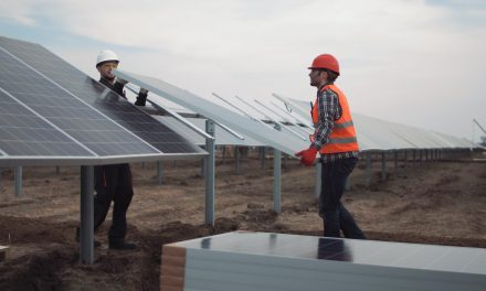 Australia prepares for a mega solar and wind project auction