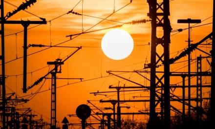 Utility portfolio planning for a decarbonized future