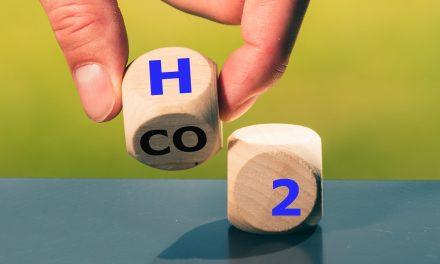 Panda Green to set up 1 GW solar-storage-hydrogen facility in China