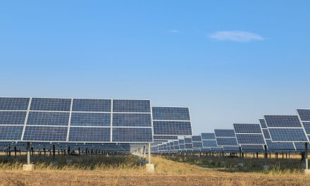 ADB to invest $17.7 million in a 35 MW solar project in Bangladesh