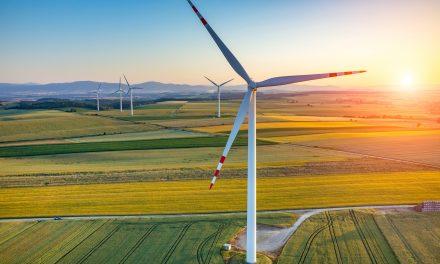 Vestas, Rabobank and Windpark Zeewolde to build Netherland's largest onshore wind project