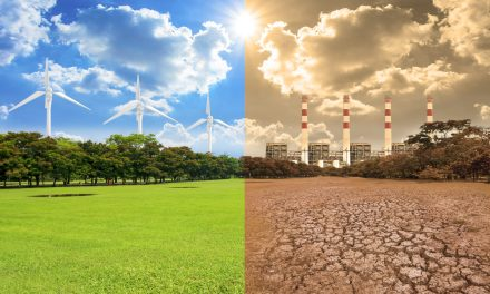RENdez-vous Southeast Asia: RE-Imagining Renewable Energy Futures for Southeast Asia