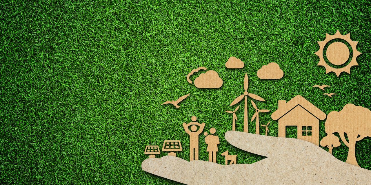 Emerging waste streams: Opportunities and challenges of the clean energy transition from a circular economy perspective