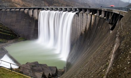Statkraft starts operations of Moglice hydropower plant in Albania