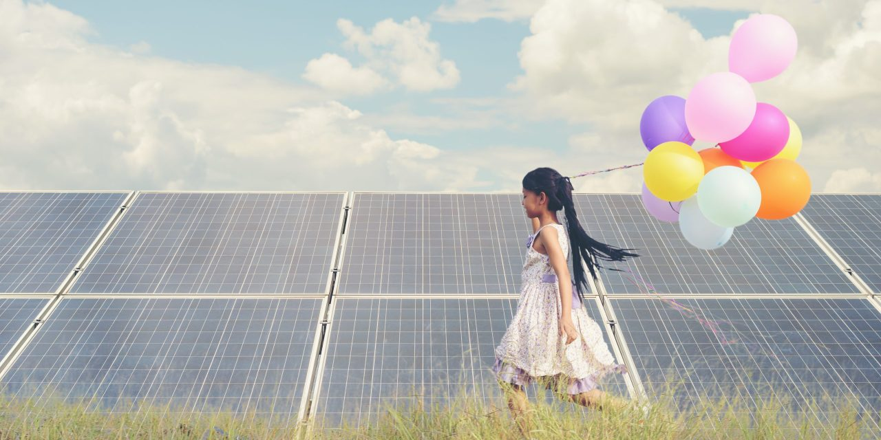 Vietnam – The next solar destination in Southeast Asia