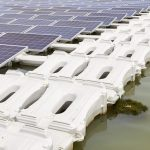 Morocco plans its first floating PV power plant
