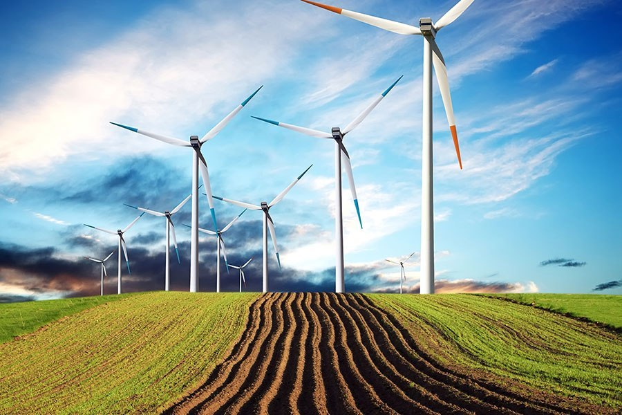 Transition faster together: Renewable solutions, strategies and policies for a clean energy future