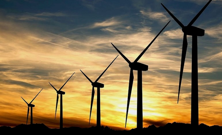 Robust Growth Outlook for Turkish Wind Power Sector Despite Near-Term Challenges