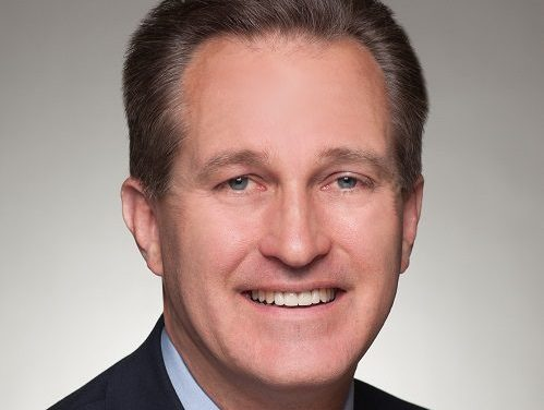 Any disruption to the solar industry will be temporary: REC Group's Steve O'Neil