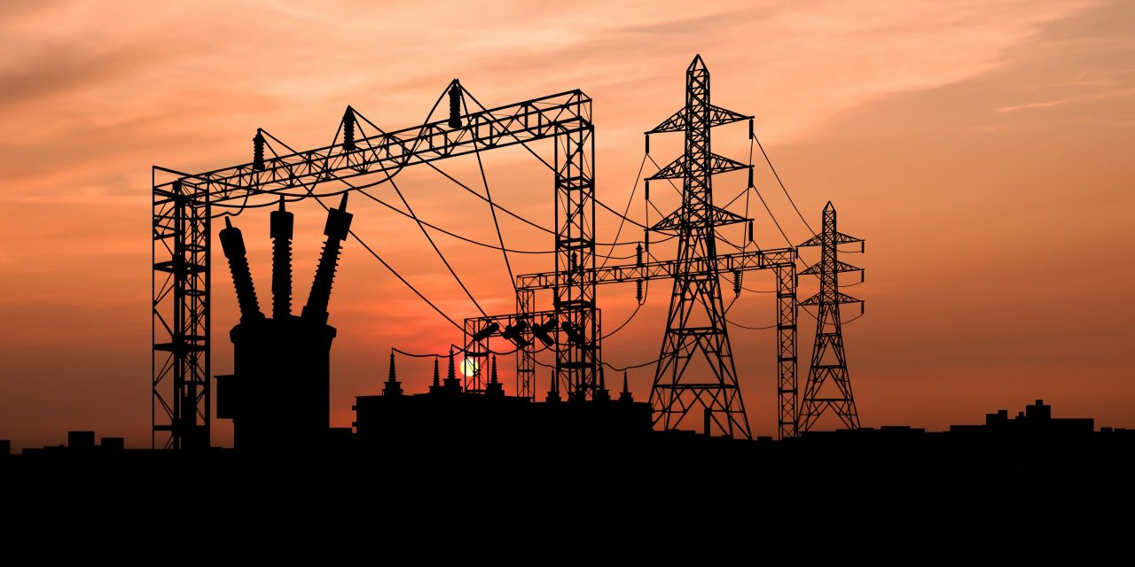 Spanish TSO partners with GE Renewable Energy for g-3 technology substations