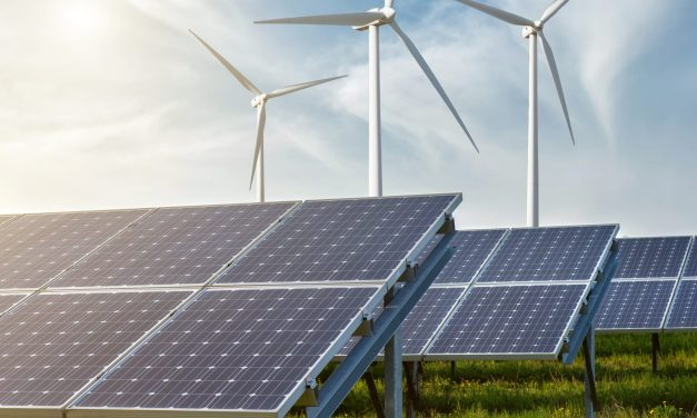 BP and Microsoft come together to drive digital energy systems