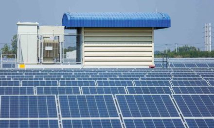 Innergex to supply power to Hawaiian Electric Company through solar and energy storage projects