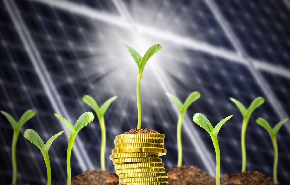 Banks and Climate Action: Taking Stock of Recent Commitments