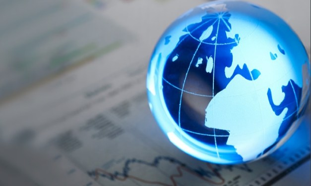 Digitalization and Decarbonization
